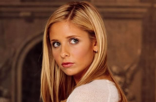 buffy-contre-vampires-get-the-look