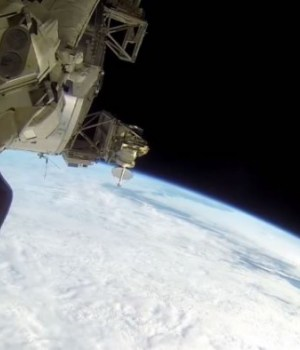 espace-filmee-gopro-terry-virts-iss
