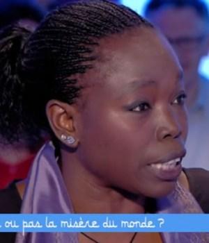 immigration-debat-fatou-diome