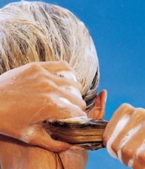 masque-cheveux-placenta
