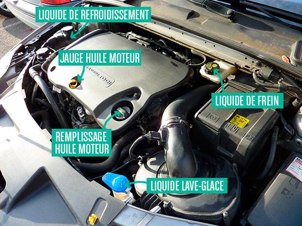 moteur-general-niveaux