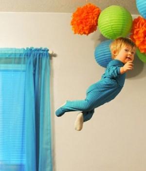 photos-enfant-trisomique-vole