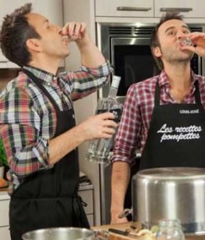 recettes-pompettes-france-studio-bagel