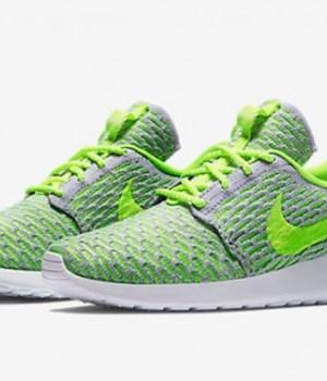 shopping-mode-selection-sneakers-printemps-2015