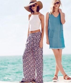 shopping-mode-tendance-annees-70-new-look