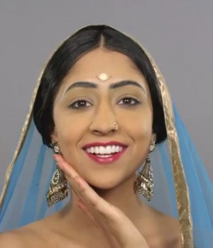 100-years-of-beauty-episode-7-beaute-inde