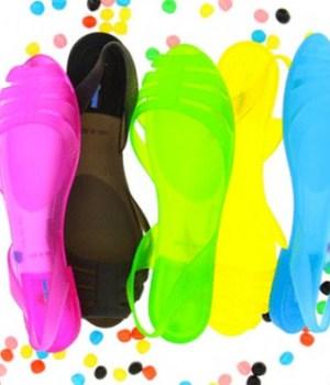 andre-dragibus-collection-sandales-plastique-ete-2015