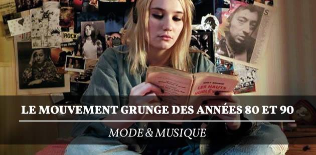 big-mouvement-grunge-annees-90-mode-musique