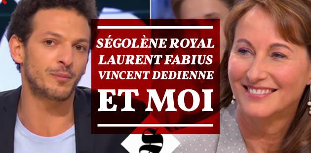 big-segolene-royal-sexisme-laurent-fabius-vincent-dedienne