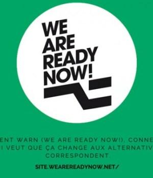 climat-cop21-jeunes-mobilisation