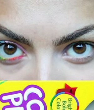 crayon-couleurs-eyeliner-wtf-beaute