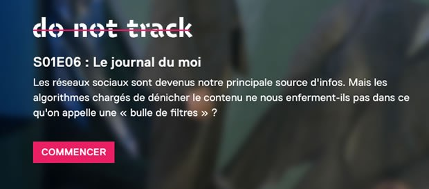 do-not-track-episode-6