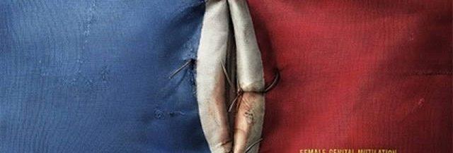 drapaux-occidentaux-excision