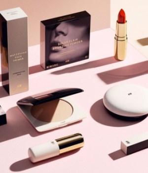 hm-beauty-ligne-maquillage