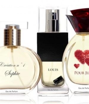 nocibe-service-creation-parfum-sur-mesure
