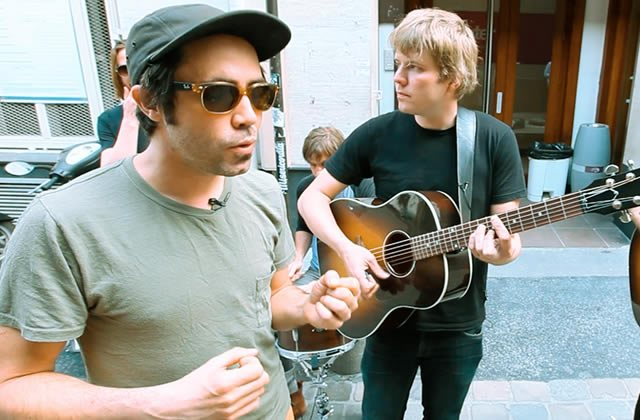patrick-watson-places-you-will-go-session-acoustique