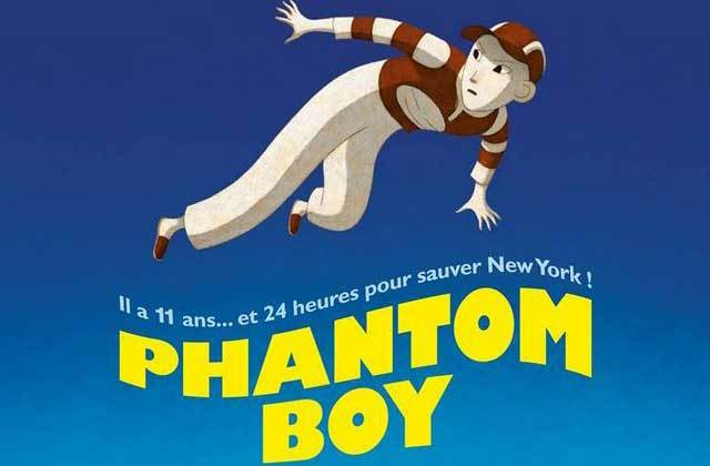 phantom-boy-trailer