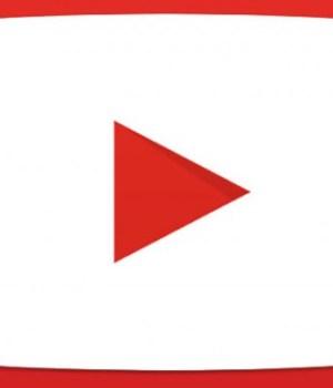 reseau-entraide-youtube-madmoizelle