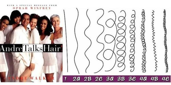 andre-talks-hair