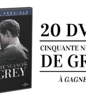 cinquante-nuances-de-grey-dvd-concours