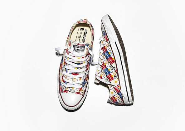collection-andy-warhol-converse