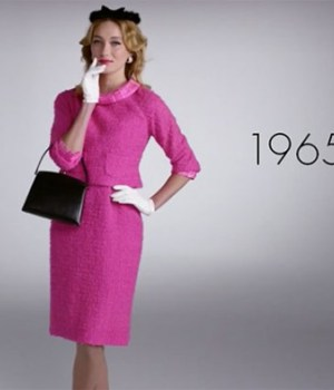 femme-mode-fashion-65-histoire-glamour