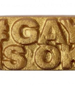 gayisok-savon-lgbt-lush