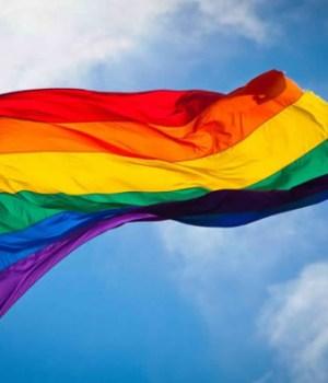 homosexualite-avortement-depenalises-mozambique