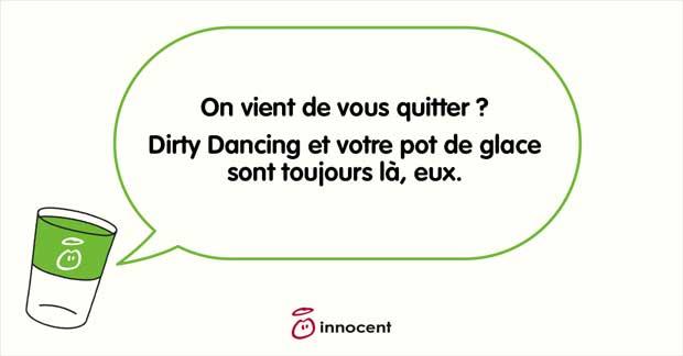 innocent-conseil-optimisme-dirty-dancing