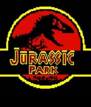 jurassic-park-dinosaures-8bit