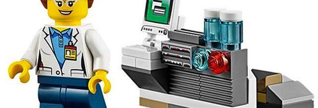 lego-sets-personnages-femmes