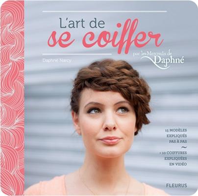 livre-art-coiffer-mercredis-daphne