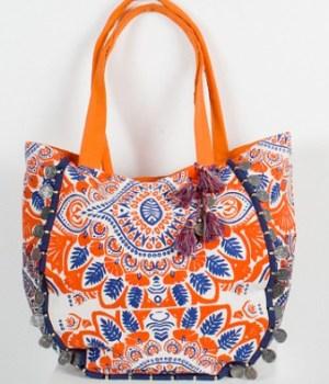 loccitane-antik-batik-collaboration-ete-2015