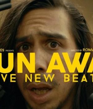 naive-new-beaters-run-away