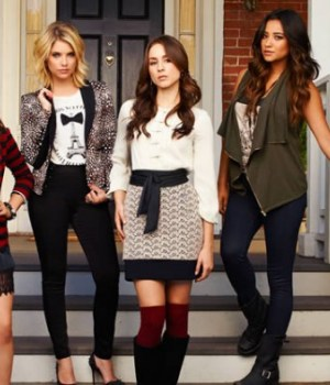 pretty-little-liars-get-the-look