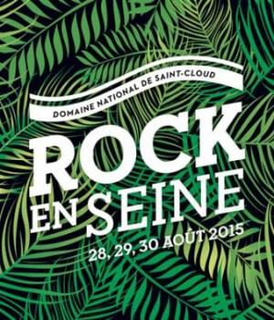 rock-en-seine-2015-pass-concours