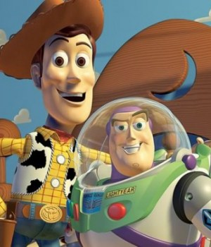 sept-infos-toy-story