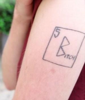 street-tattoos-mathieu-breaking-bad