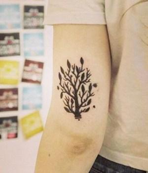 tatouages-pas-accessoire-mode