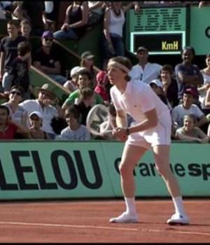 tennis-regles-explications