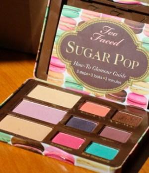 test-palette-sugar-pop-too-faced