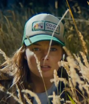 z-for-zachariah-bande-annonce