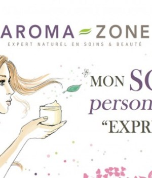 aroma-zone-30-recettes-cosmetiques-maison
