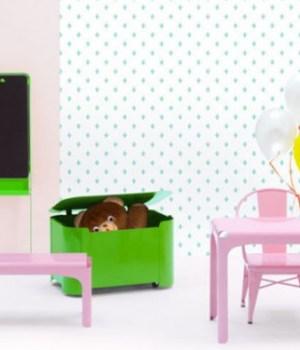 astuces-decoration-enfants