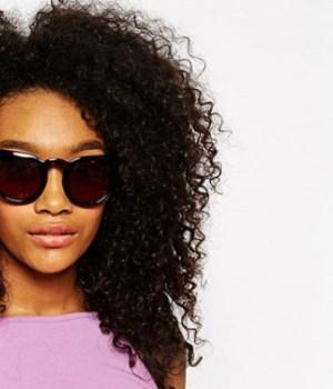 chapeaux-lunettes-soleil-ete-2015-10-hits-fauchee-150
