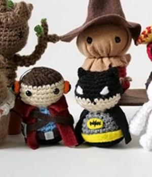 figurines-pop-culture-crochet