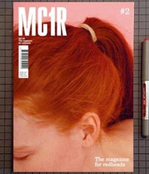 mc1r-magazine-culture-roux