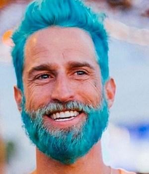 merman-hair-hommes-cheveux-arc-en-ciel