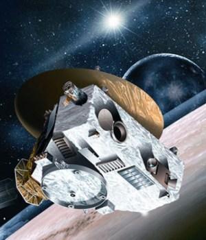 new-horizons-mission-historique-pluton