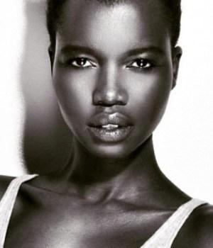 nykhor-paul-mannequin-excedee-racisme-fashion-week